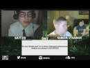 NERD RAPS FAST ON OMEGLE Omegle Freestyle Rapper mp4
