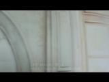 Life Magic Box Vinyl White Window Photo Backdrop Wedding Backdrop Cool Backgrounds White Background