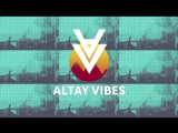 ALTAY VIBES 2017: After Party