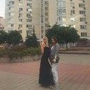 Юлия Загалило фото #24