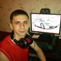 IVAN MASYUKOV