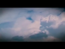 MECK ft. Leo Sayer - Thunder In My Heart Again (Official Video HQ)