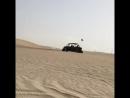 Хорди Альба попал в небольшую аварию в Катаре!