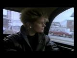 Hazell Dean - They Say Its Gonna Rain (1985)