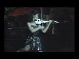 Vanessa Mae - Contradanza riF