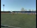 Благотворительный матч ТГК-14 и ветеранов Забайкальского футбола. Светоч. Альтес