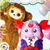 НЕПОСЕДЫ - агентство детских праздников