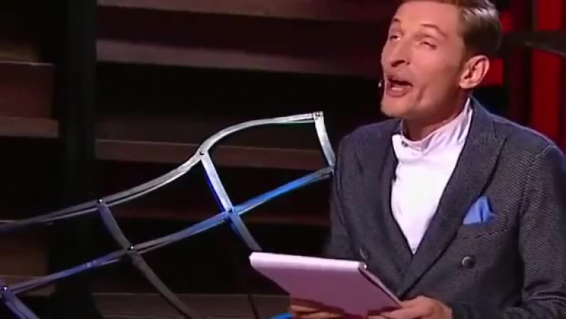 Comedy Club 2017 Павел Воля Изобретения женщин и мужчин
