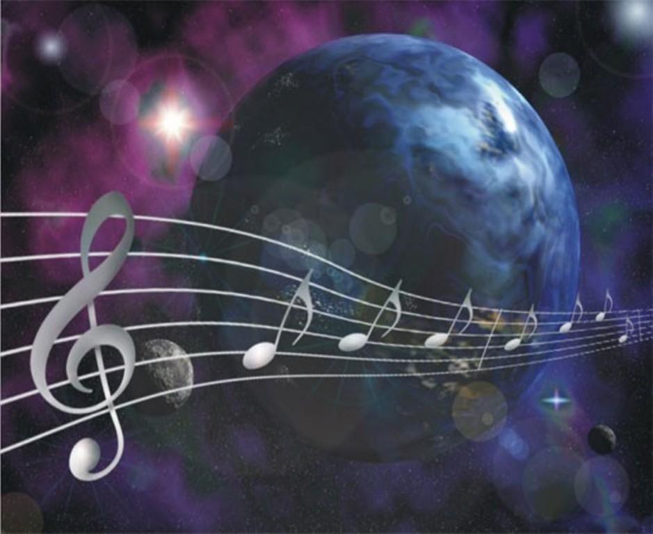 группы играющие мрачную музыку далёкого космоса.слушать и