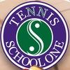 Школа большого тенниса Tennis School One