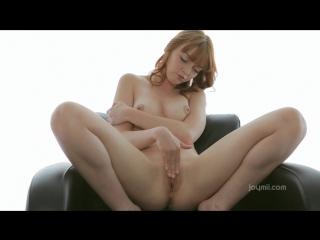 blowjobs Girl russian ffm