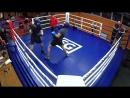 Шаяхметов vs Федорчук vs Рахматуллин