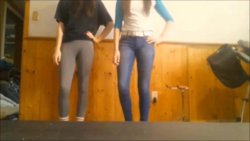 Dance Girl - 10 куни секс малолетка попка минет изнасилование целка лижет кончает оргазм школьница инцест periscope лапает на вп
