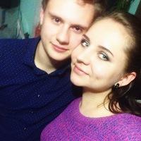 Бережной Дмитрий