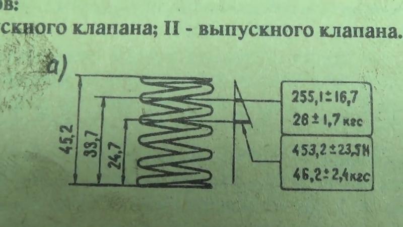 Теория ДВС_ ГБЦ ЗМЗ-402 _ тест аналога Neway ( 720 X 1280 ).mp4