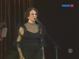 Поет Гелена Великанова