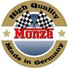 Масло моторное MONZA