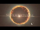 Сверхъестественное  Supernatural 1,2,3,4,5,6,7,8,9,10,11,12 сезон 1,2,3,4,5...22,23 серия смотреть сериал в хорошем HD качестве