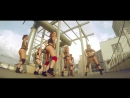 TWERK & BOOTY DANCE | Тверк секси девушка в красивом Авто девушки красотки sexy girl hot секс