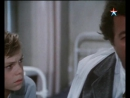 Два капитана. (1976. Серия 2)