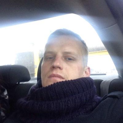 Александр Жмакин