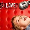 Детский Музыкальный Театр-Студия SOLOVEY