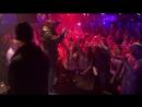 Зануда aka. Птаха ''Папиросы'' Live in First Club 11.11