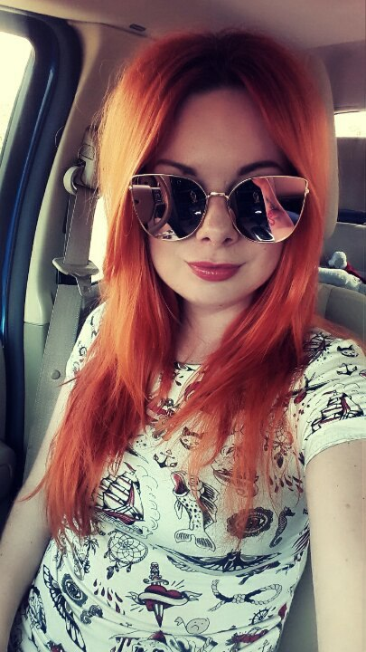 Кристишка Фатеенкова   Актау