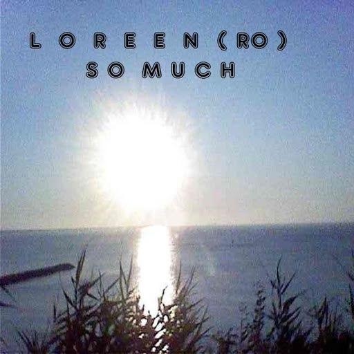 Loreen альбом So Much