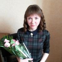 Роза Керимова