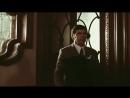 «Где ты был, Одиссей» 1978 - военный, шпионский, реж. Тимур Золоев