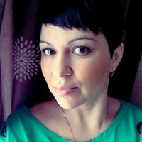 Дарья Семенькова