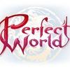 Perfect World: «Северные земли»