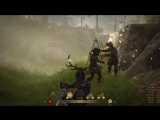 Gameplay Trailer [PC]_8