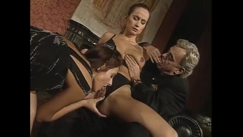 смотреть секс фильмы италии мери