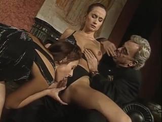 La pecheresse - full movie - итальянское ретро порно / italian vintage porn / xxx full hd / полный фильм