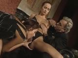 La Pecheresse - full movie - итальянское ретро порно  italian vintage porn  xxx full hd  полный фильм