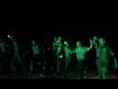 Sibers-взвод на ночной Гонке Героев 15 июля 2017