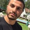 Artsrun Mkhitaryan