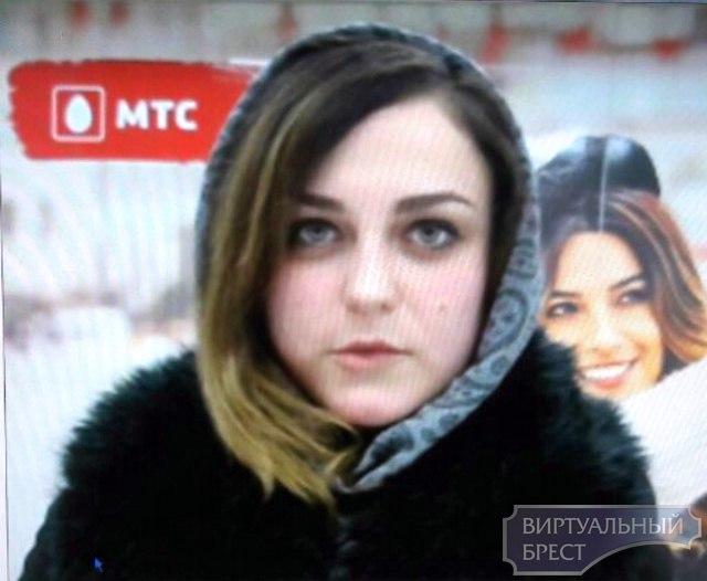 Девушка по подложным документам в салоне МТС завладела мобильными телефонами