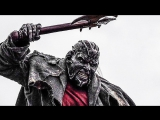 Джиперс Криперс 3 (2017) Русский трейлер HD