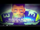 NFL 2017    Week 03   Seattle Seahawks at Tennessee Titans