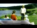 Время желаний - ТВ ролик (1984)