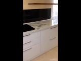 Наша работа!👍🏽 Кухня установлена в г.Азнакаево!