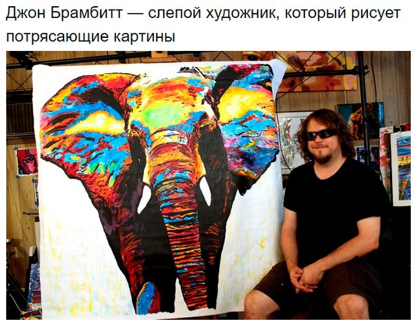 Фото №456260859 со страницы Амира Кагирова