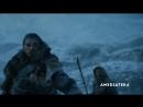 Игра Престолов 7 сезон - Русский трейлер №2 2017
