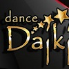 ★Дайкири★ Pole dance studio, танцы, чебоксары