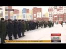 Сотни семей военных получили новое жилье в Хабаровском крае АрмияРоссии