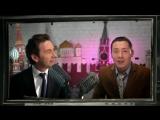 Москва-Нева- Валерий Сюткин и Ромарио