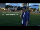 Youth in Revolt - Checkerboards and Cigarettes (Megosh Cover)